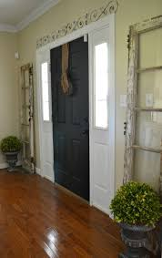country door home decor french home decorating ideas images french country style dining