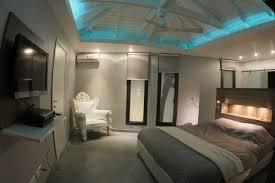 spot chambre à coucher luminaires d intérieur clairage chambre coucher led spots