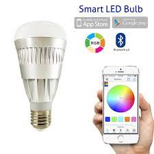 sengled camera light bulb light bulb camera outdoor best of snap hd security camera led