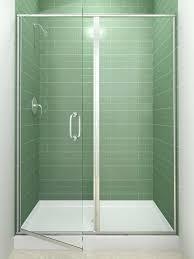 24 Frameless Shower Door Semi Frameless Shower Door Image Series 24 Frameless Shower Door