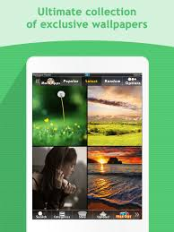 hd wallpapers u0026 backgrounds u2013 cool retina themes on the app store