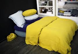 Duvets Nz Beautiful Fresh Coloured French Bed Linen Natural Soft U0026 Playful