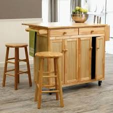 kitchen island with cutting board top lovely kitchen island with cutting board top gl kitchen design