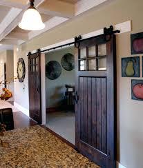 Interior Sliding Doors For Sale Wooden Sliding Doors Wooden Sliding Doors Wooden Sliding Doors For