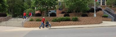 Alabama Institute For Deaf And Blind Vrs Blind U0026 Deaf Rehab News Alabama Department Of