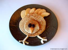 thanksgiving day breakfast ideas hd wallpapers plus