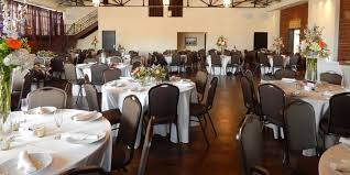 Wedding Venues Tulsa Cheap Wedding Venues Around Tulsa Ok Finding Wedding Ideas