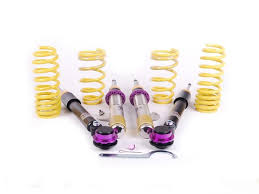 lexus v8 conversions kw kw variant 3 v3 coilovers bmw m6 f12 f13 without edc delete unit