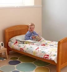 Grobag Duvet 49 Best Daniel U0027s Bedroom Transport Theme Images On Pinterest