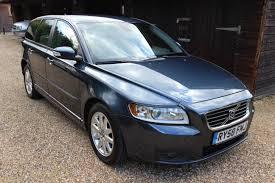 volvo website uk kilrush cars left hand drive cars for sale uk new u0026 used
