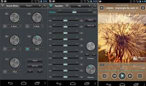 jetaudio plus apk jetaudio player eq plus v5 5 0 apk for android deltamin