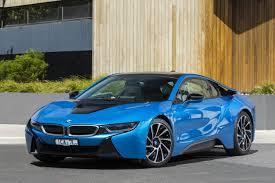 bmw sports cars for sale bmw cars bmw i8 sports car on sale in australia from 299k