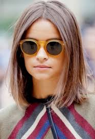 bob hairstyles for glasses long bob haircuts for women popular long hairstyle idea