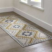 Yellow Runner Rug Rug Runners For Kitchen Runner Teal Runner Rug Next Carpet Runners