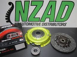 toyota online store toyota heavy duty rpm 3l 5l hilux new clutch kit nzautomotive