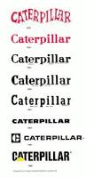 best 20 caterpillar equipment ideas on pinterest heavy