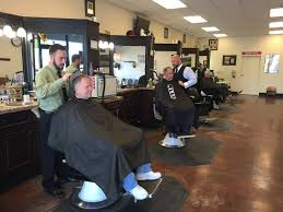 people you should know elite barber shop youtube