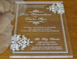 Engraved Wedding Invitations Desktop Home Used Small 40w Co2 Laser Engraving Machine For Stamp