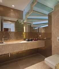 Best Final Bathroom Images On Pinterest Bathroom Ideas - Bathroom mosaic tile designs