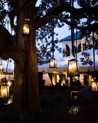martha stewart christmas lights shooting star 42 fantastic outdoor hanging tree oksunglassesn us
