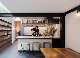 australia interior design room design decor fresh in australia view australia interior design inspirational home decorating contemporary at australia interior design interior design