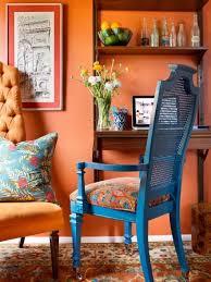 best 25 split complementary colors ideas on pinterest triad