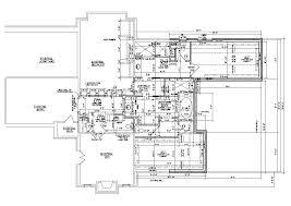 baby nursery first floor master bedroom house plan c longcreek