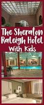 best 10 hotels in raleigh nc ideas on pinterest hotels in