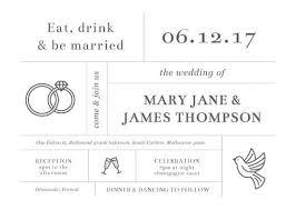 Carlton Wedding Invitations Digital Wedding Invitations Wedding Invites U0026 Cards