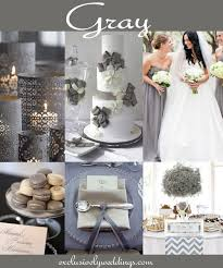 don u0027t rule out neutral wedding colors exclusively weddings blog