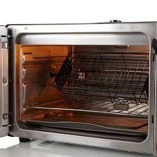 Wolfgang Puck Toaster Wolfgang Puck Pressure Oven Rotisserie 29 Liter Countertop Oven Ebay
