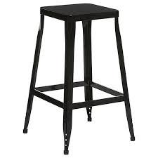 target black friday comerical 2017 elegant target bar stool bar stool galleries sunny stool