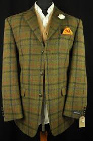 100 best tweed jackets with mega style 100 images on pinterest