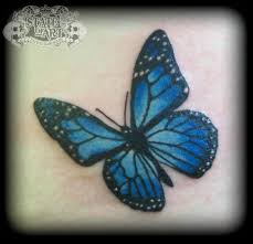 butterfly tattoos and designs page 450