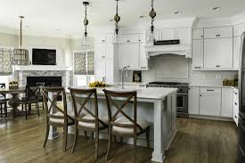 interior bloggers 100 13 home design bloggers 100 13 home design bloggers