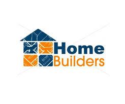 home design exles home design logo 28 images new homes logo logo templates on