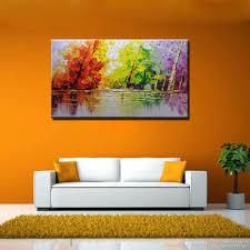 aliexpress com piece seaview wooden walkway modern home images