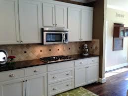 kitchen cabinets home hardware white shaker kitchen cabinets hardware cabinet drawer k