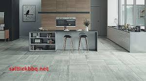 béton ciré sol cuisine carrelage de sol cuisine pour idees de deco de cuisine