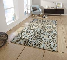 Modern Rugs Discount Code Asiatic Moorland Taupe Rug We Sell All Type Of Rug For Modern