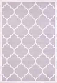 Large Modern Area Rugs Large Modern Geometric Trellis Thin Carpet Contemporary Soft Area