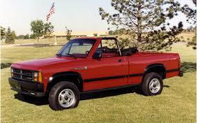 03 dodge dakota mpg we say goodbye to the last dodge dakota pickuptrucks com