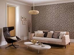 Living Room Color Schemes Dulux Living Room Colour Schemes Donna Raven Pulse Linkedin