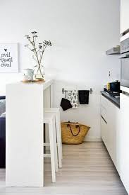 Home Decorating Ideas For Small Kitchens - kitchen ikea small kitchen ideas ikea kitchen design ideas