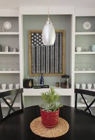 40 best paint colors images on pinterest colors wall colors and