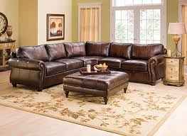 Leather Living Room Decorating Ideas by 35 Best Furniture Images On Pinterest Leather Sectional Sofas
