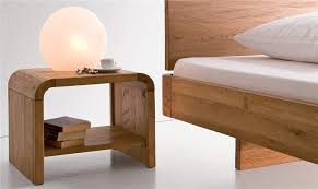 modern timber coffee tables contemporary bedside tables stylish brooklyn table temple webster