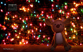 elf blog holiday events charity info raymond the reindeer u0027s