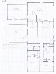 home design graph paper kitchen design graph paper style kitchen design grid kitchen