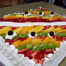 cake bakery phung bakery 111 photos 129 reviews bakeries
